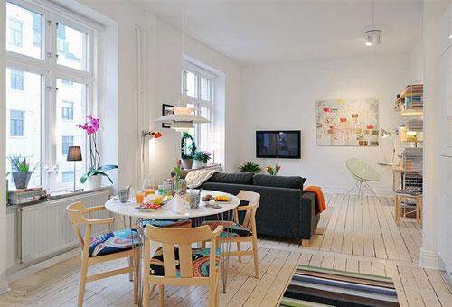 Советы по аренде квартиры