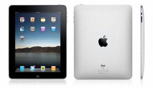 Эволюция стиля Apple