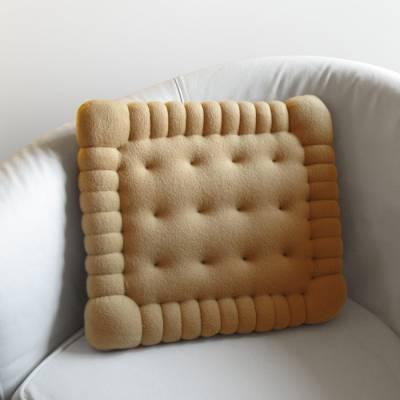 Необычные подушки