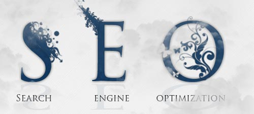 Изображения продвижения сайта (SEO)