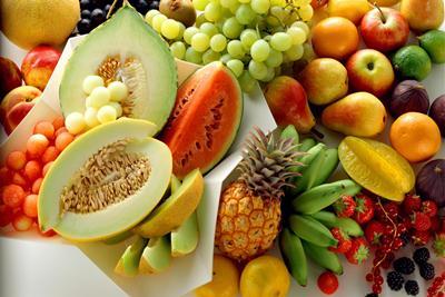 10 причин перейти на органическую пищу