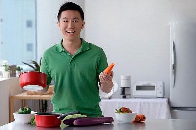 10 советов правильного питания
