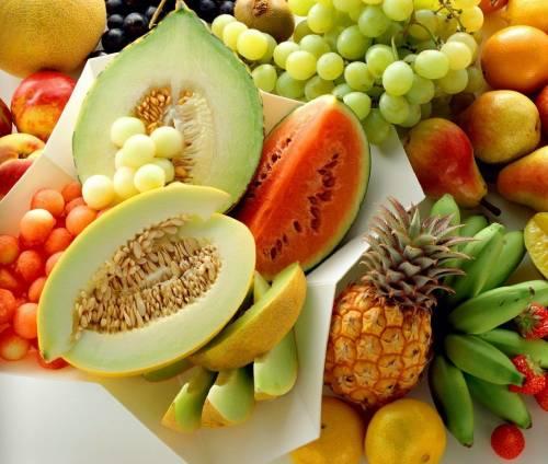 30 дней на живой диете
