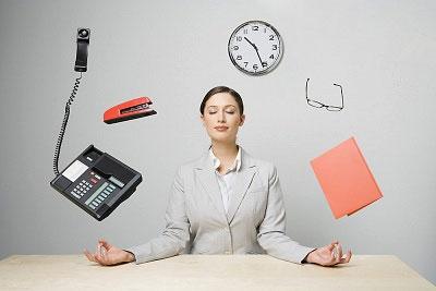 33 правила для увеличения вашей продуктивности