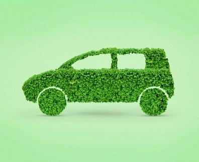 33 способа жить экологичней