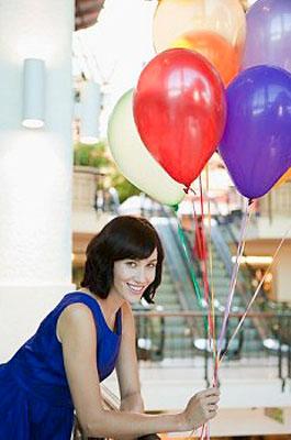 Пять способов почувствовать себя счастливее