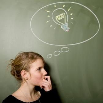 6 привычек, которые мешают эффективному мышлению