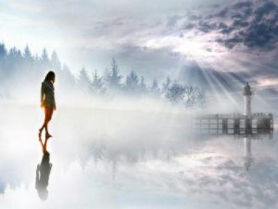 Осознанность – духовная ли это высота?