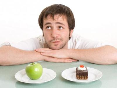 Почему диеты не эффективны?