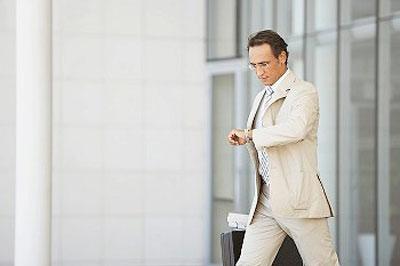 10 привычек высокоорганизованных людей