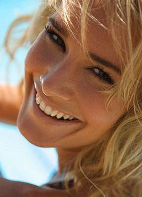 17 секретов счастья
