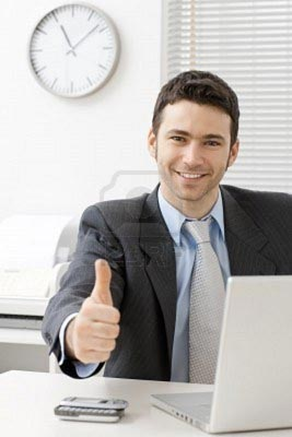 5 вещей, которые нужно знать прежде, чем начинать бизнес