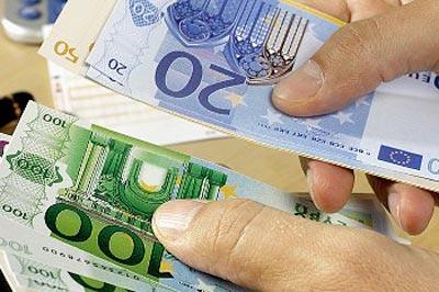 Не позволяйте деньгам утекать сквозь пальцы