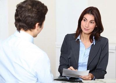 10 ошибок соискателей при поиске работы