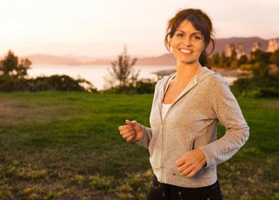 10 способов улучшить ваше здоровье