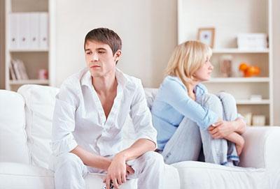 15 признаков бесперспективных отношений