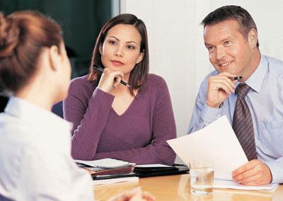 3 простых вопроса, которые помогут вам нанять на работу подходящего сотрудника