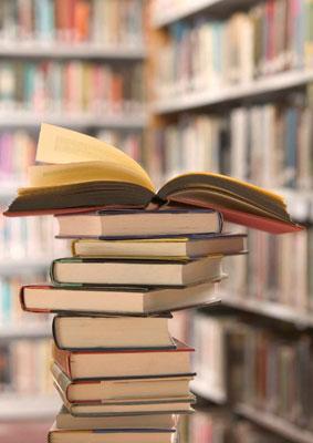 40 книг про успех и бизнес