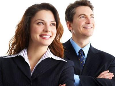 5 характерных черт успешного продавца