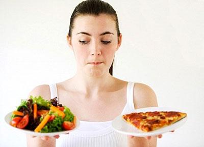 5 способов сделать ваш день здоровее