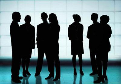 6 советов начинающим от крупных компаний