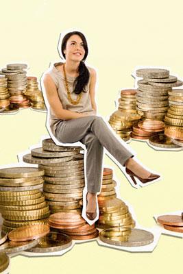 9 вещей, в которые стоит инвестировать