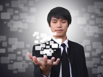9 советов для начинающего бизнесмена