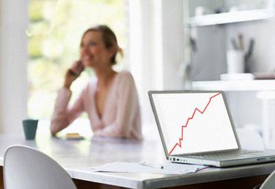 9 вариантов пассивного дохода