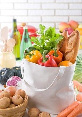 Аргументы против вегетарианства - насколько они обоснованы