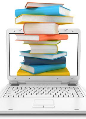 Как написать и продать свою электронную книгу