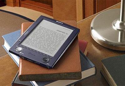 Какой дневник лучше вести: электронный или бумажный