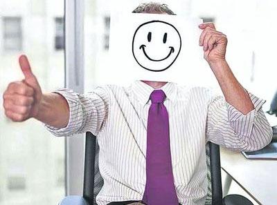 Как мгновенно снять стресс на работе