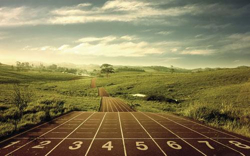 Как начать бегать без вреда здоровью