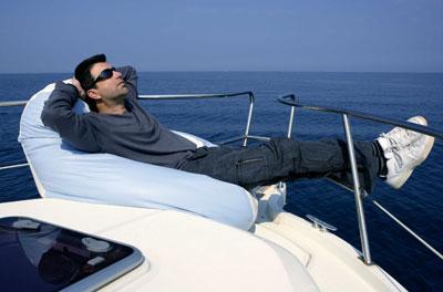 Как стать богатым с нуля