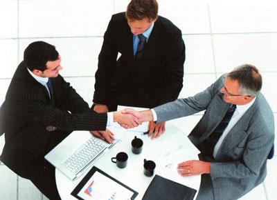 Кен Бланшар о предпринимателях «одной минуты»