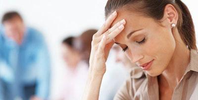 Магнитные массажеры для глаз :снятие усталости и восстановление зрения