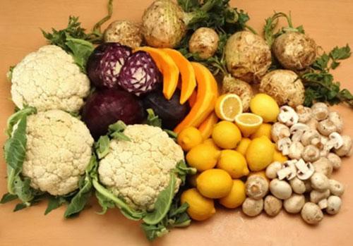 Почему витамины так важны для человека