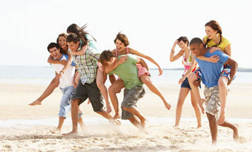 Подарите радость близким, создав им незабываемый праздник