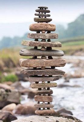 Поиск равновесия