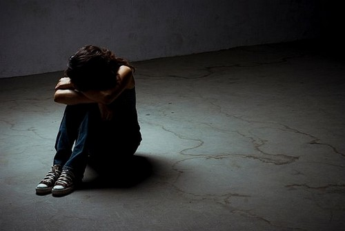 Проблемы возрастной депрессии