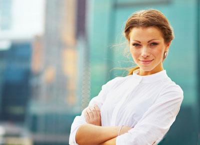 Работа как источник счастья