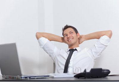 Работа в радость: 10 советов