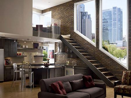 Сам себе архитектор: перепланировка квартиры
