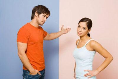 Взаимоотношения: сотрудничество и зависимость