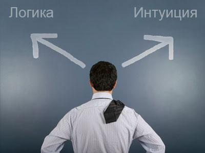Способы принятия решений и их критерии
