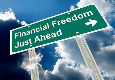 Стратегия финансовой свободы