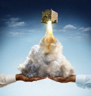 Новый бизнес: как не закончить на старте