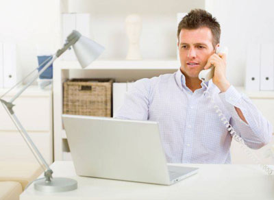 Три простых шага к своему бизнесу с минимальными вложениями