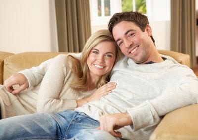 Как улучшить отношения в паре