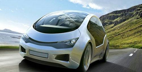 Все про автомобильные технологии
